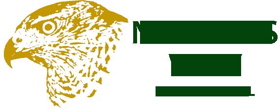 natures way logo CROPPED